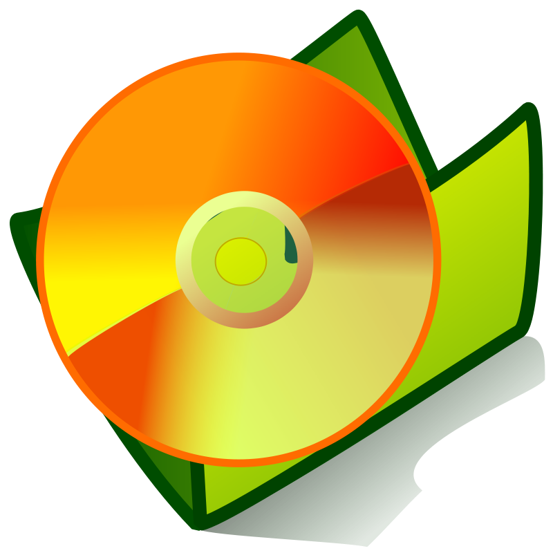 free clipart folder cd anonymous rh 1001freedownloads com cd clipart png cd clipart