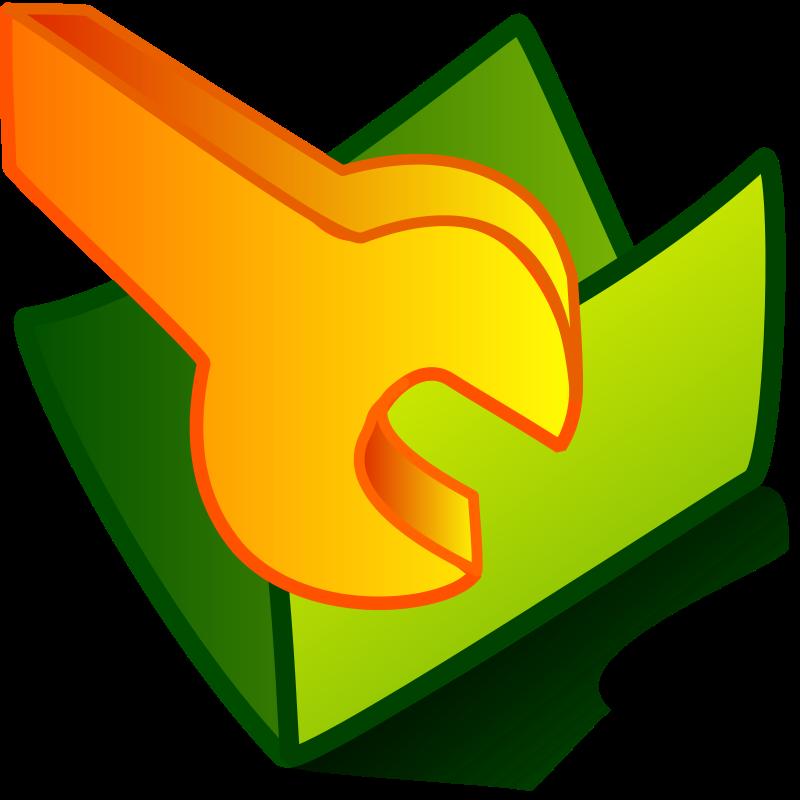 Free folder tools