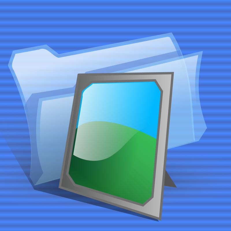 Free plastik icon v05
