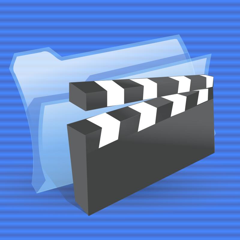 Free plastik icon v06