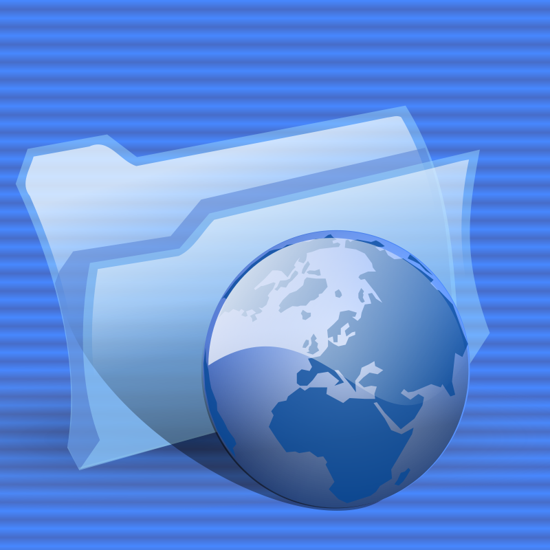 Free plastik icon v10