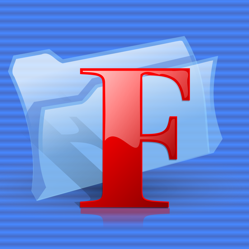 Free plastik icon v13