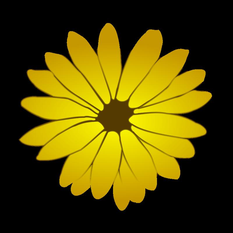 Free flower1 juliane krug 01