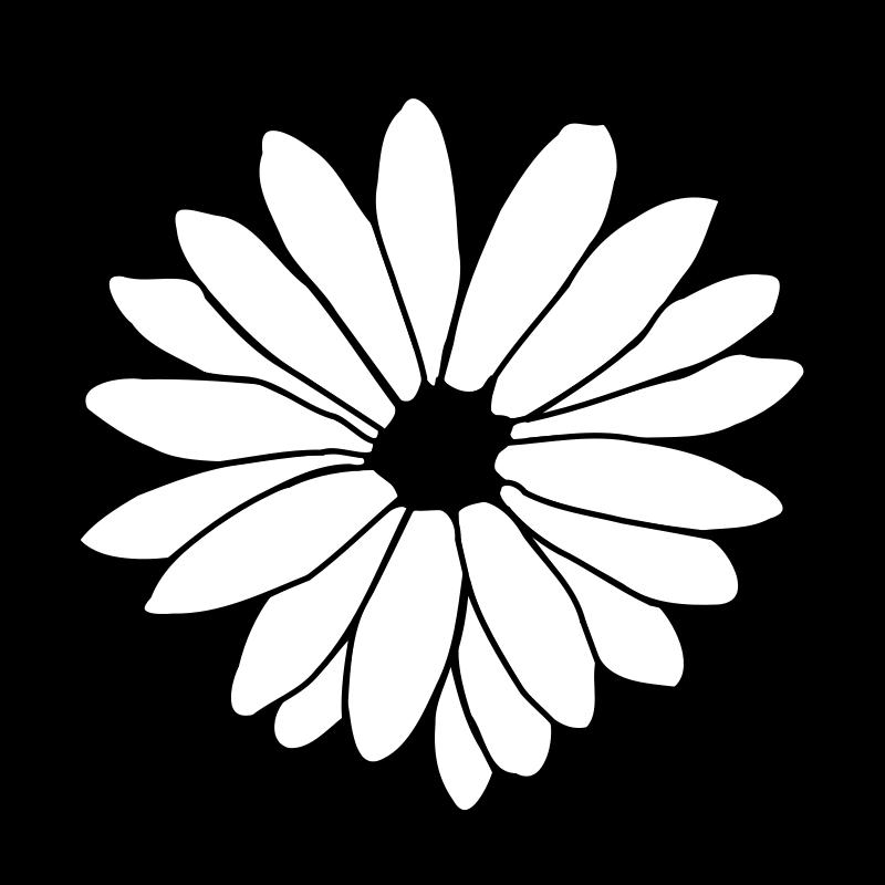 Free flower2 juliane krug 01