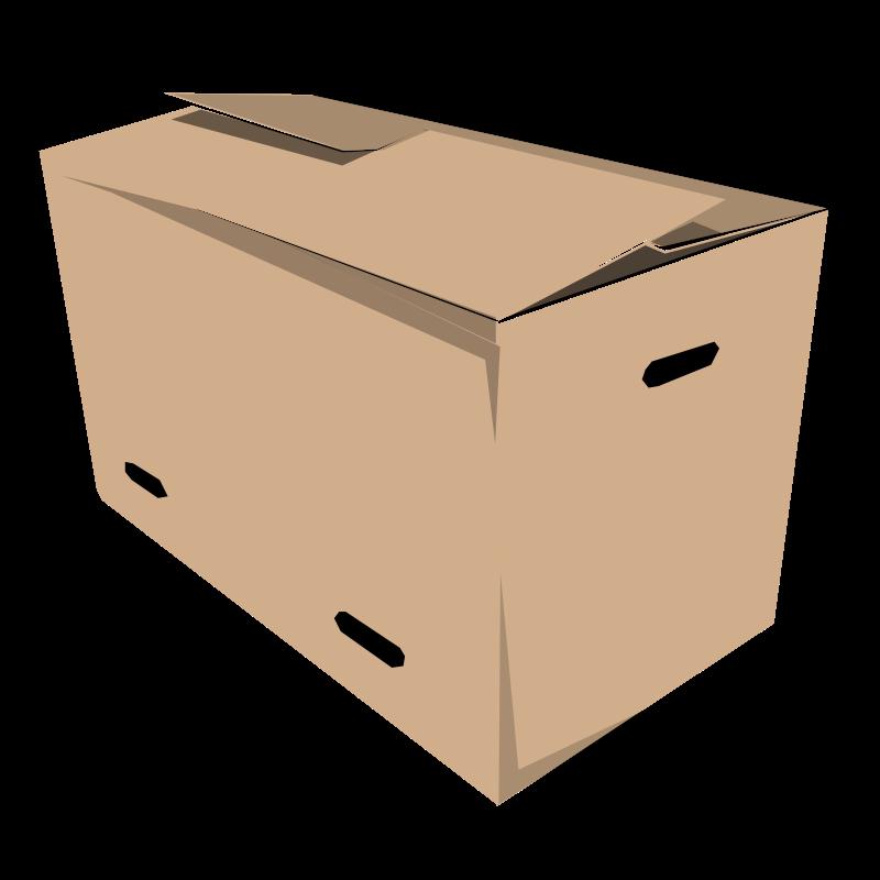 Free closed box juliane krug