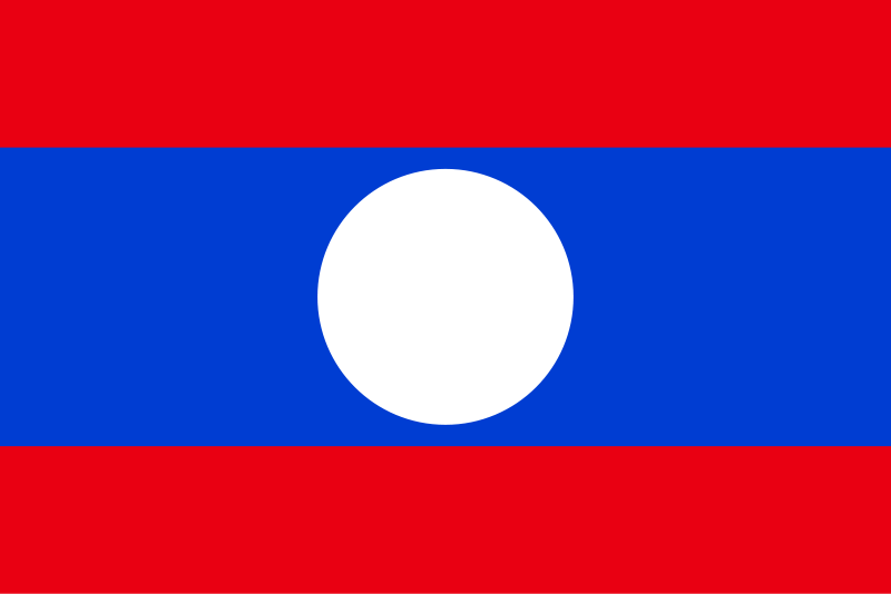 Free laos