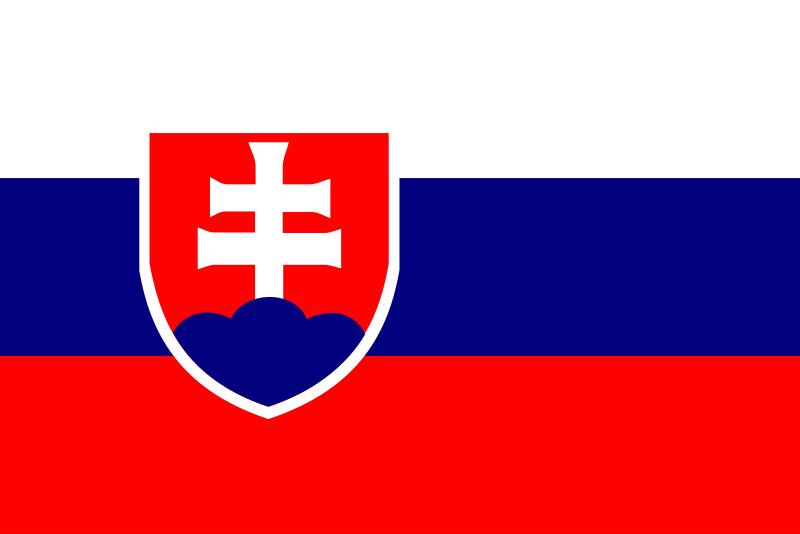 Free slovakia