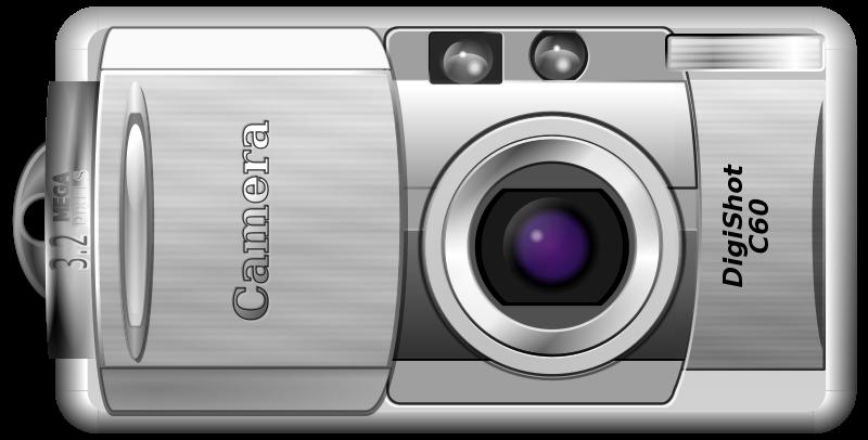 Digital-camera aj ashton 01