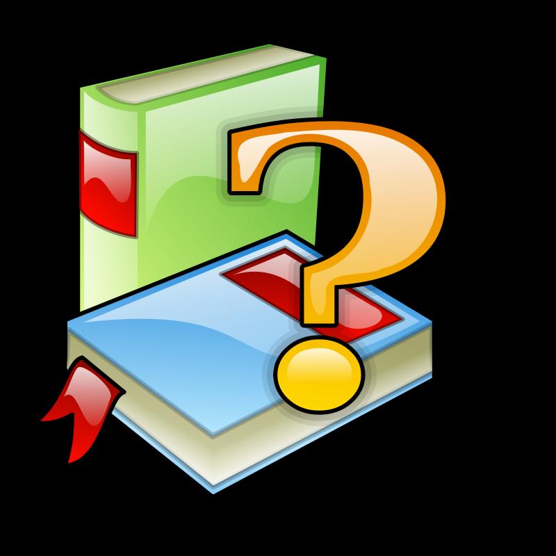 Free help-books-aj.svg aj ash 01