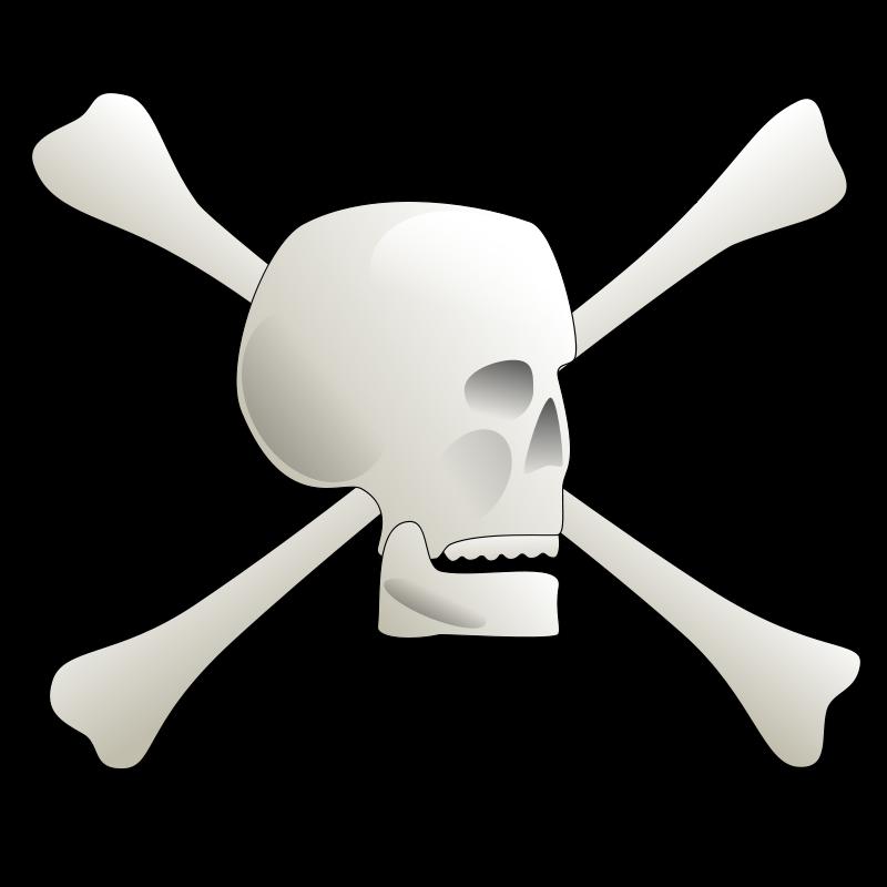 Free skull-and-bones-aj aj as 01