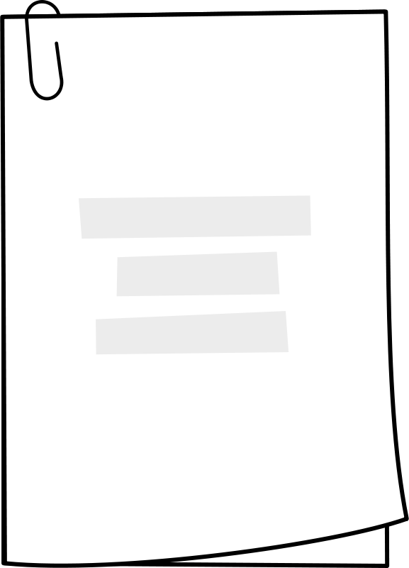 Free devoir / homework
