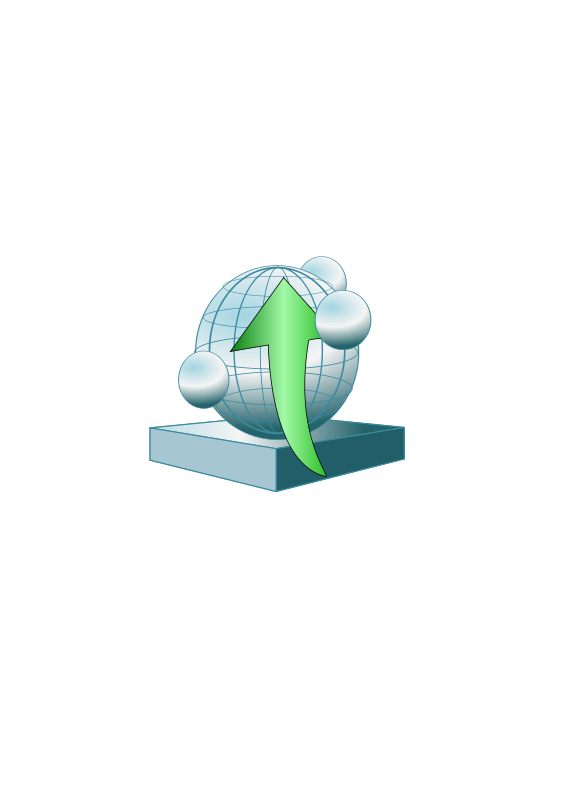 Free clipart app server platform up vexar ccuart Images