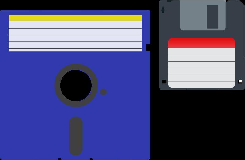 Free Floppy Disks