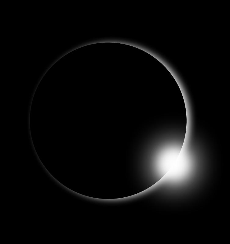 Free Eclipse