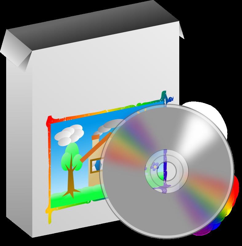 Free Add/Remove Programs icon