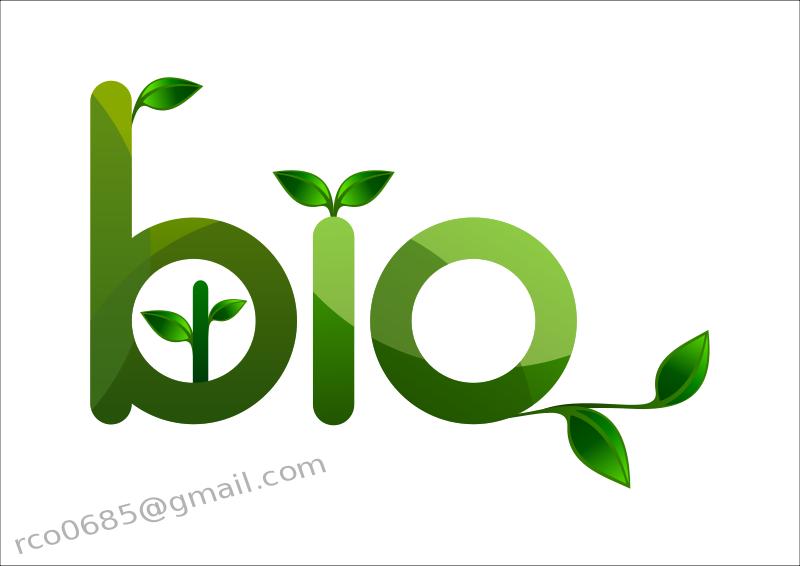 Free bio