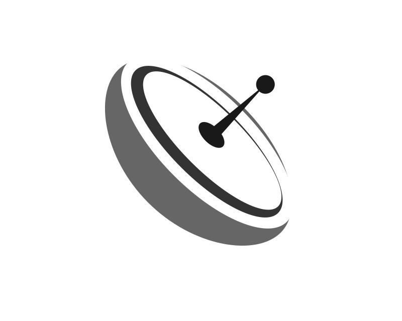 Free Satellite