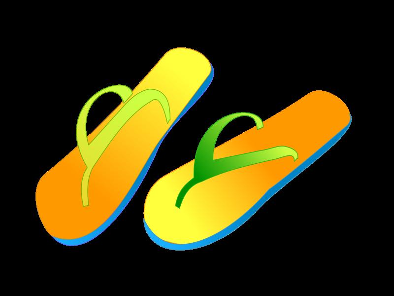 Free flipflops