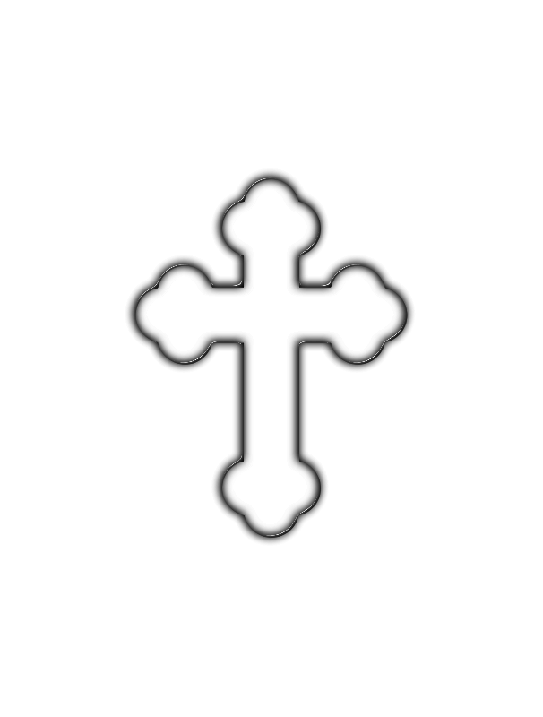 Free cross 2