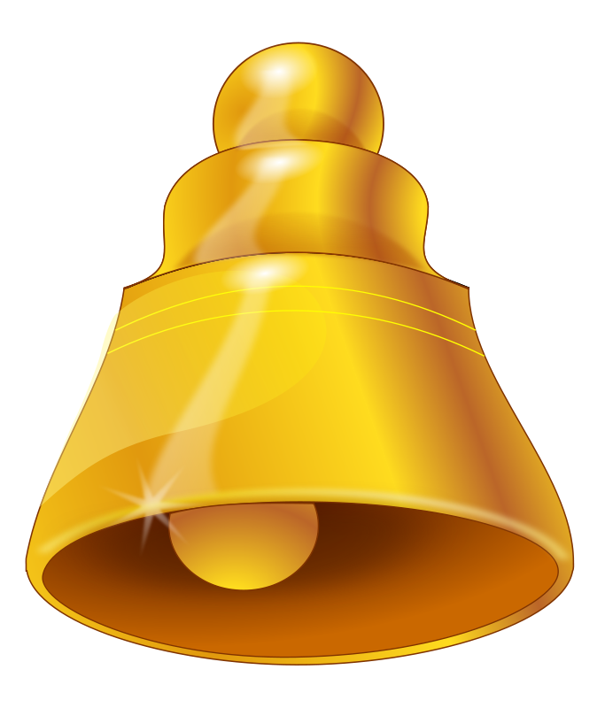 Free bell