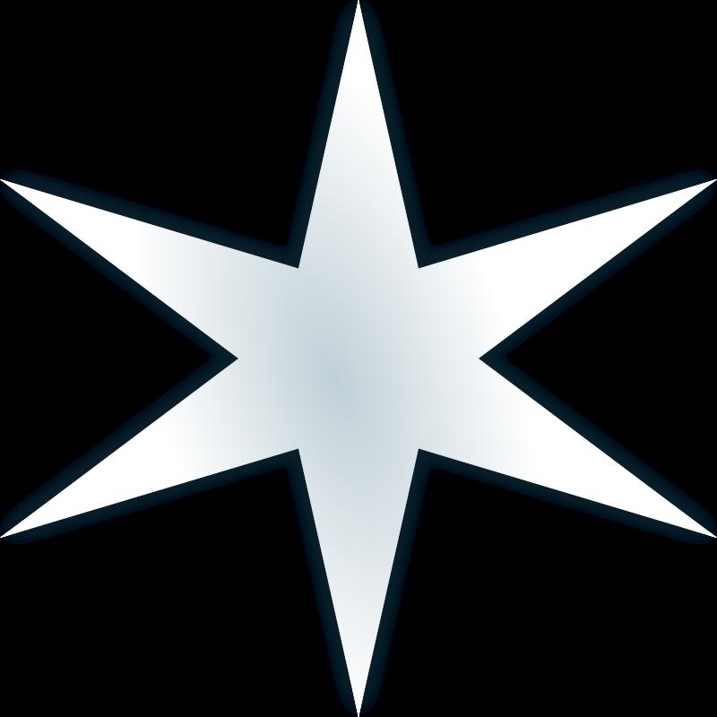 Free Snow flake icon 3
