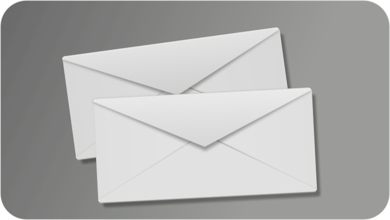 Free two mails