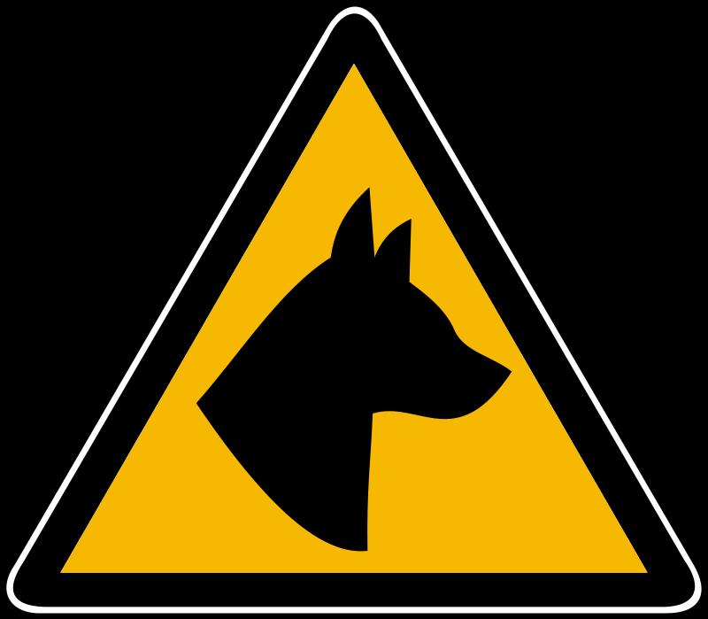 Free Dog hazard 2
