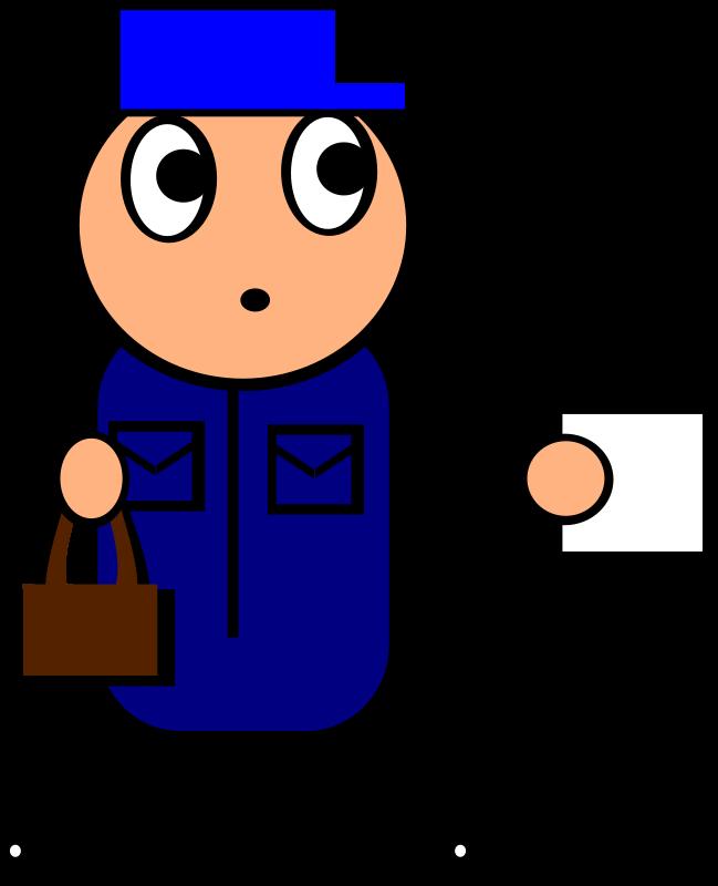 Free postman