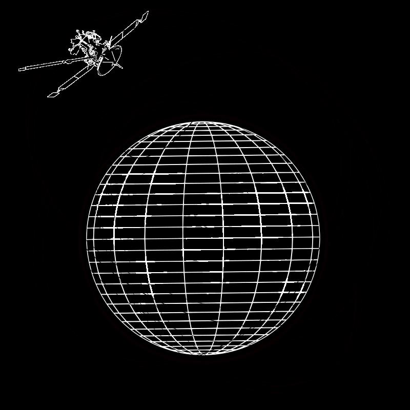 Free global Telecommunications
