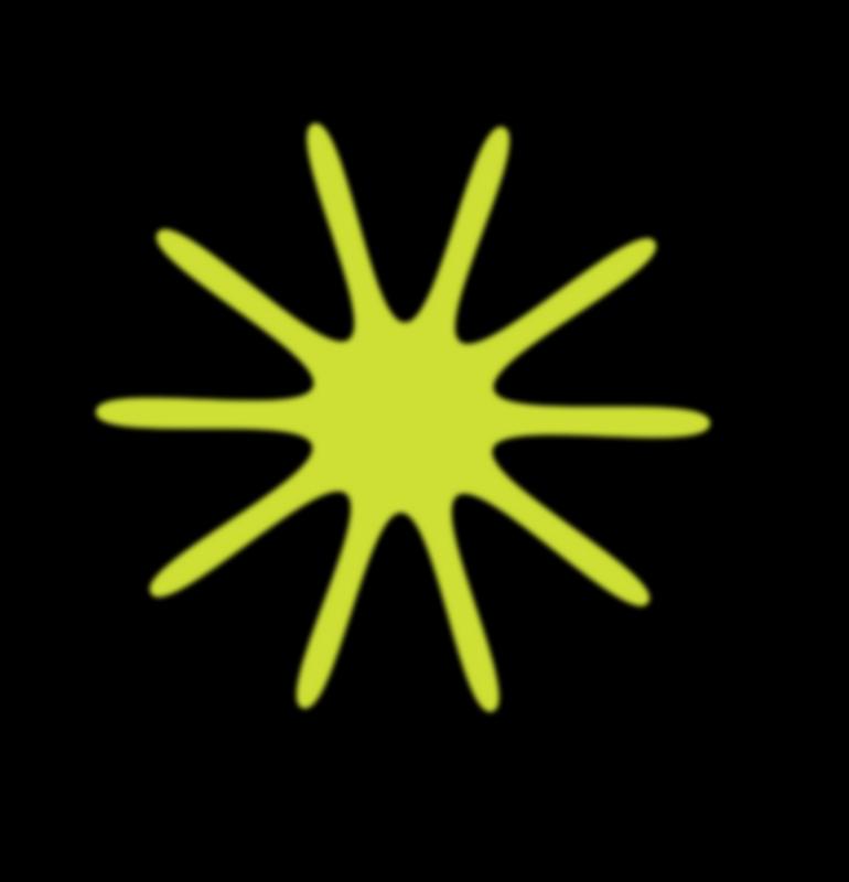 Free Meditation Light/Star