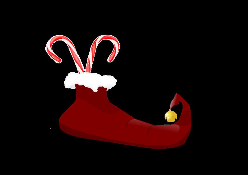 Free elf boot