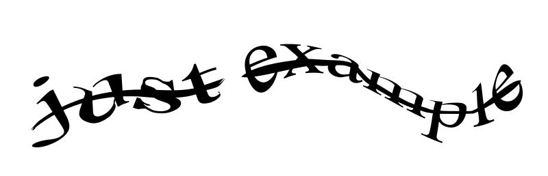 Free CAPTCHA Code 1