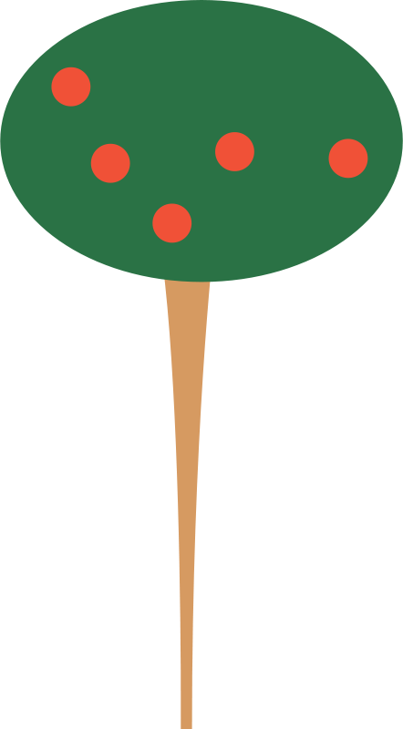 Free Tree1