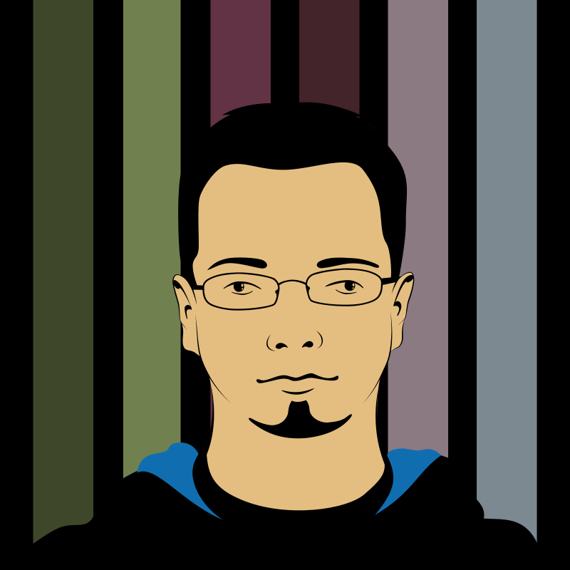 Free Jakub Jankiewicz Head