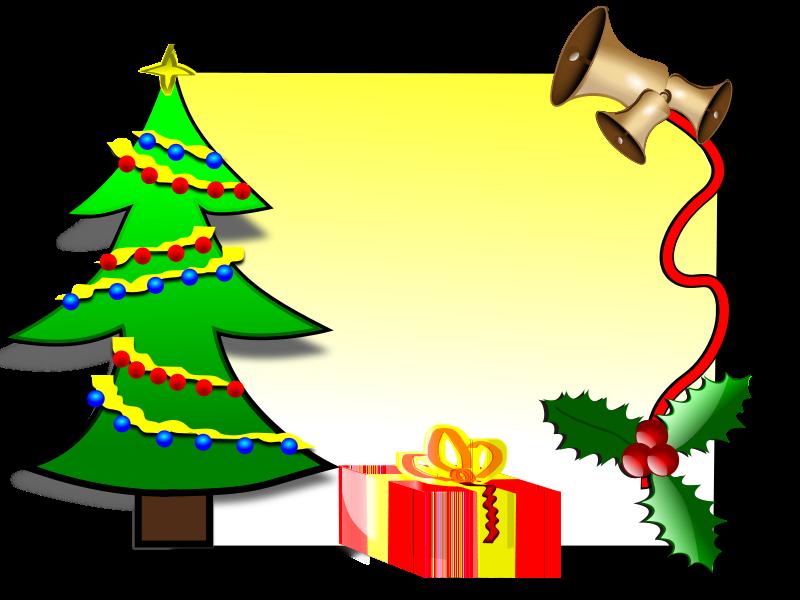 Free Christmas L6