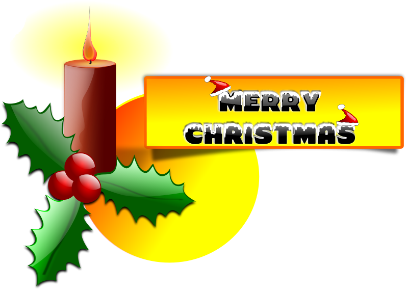Free Christmas L3