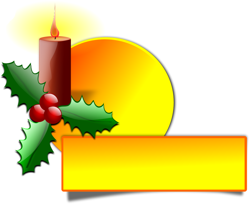 Free Christmas L2