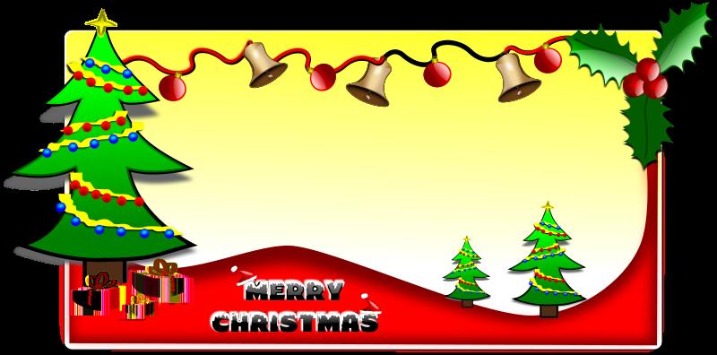 Free Christmas L1
