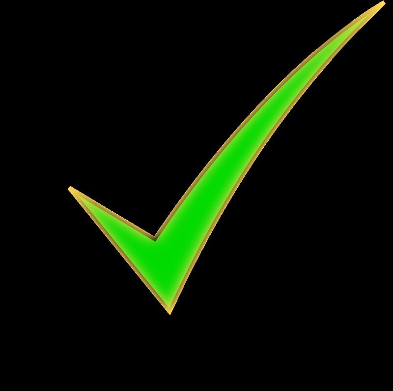 free clipart popular 1001freedownloads com rh 1001freedownloads com check box clipart check box clipart