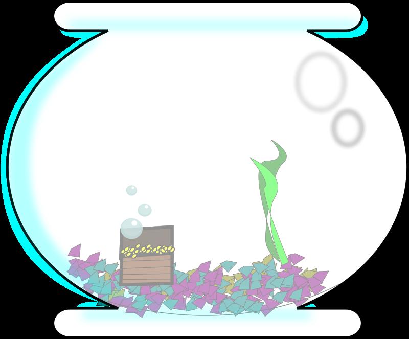 Free fishbowl