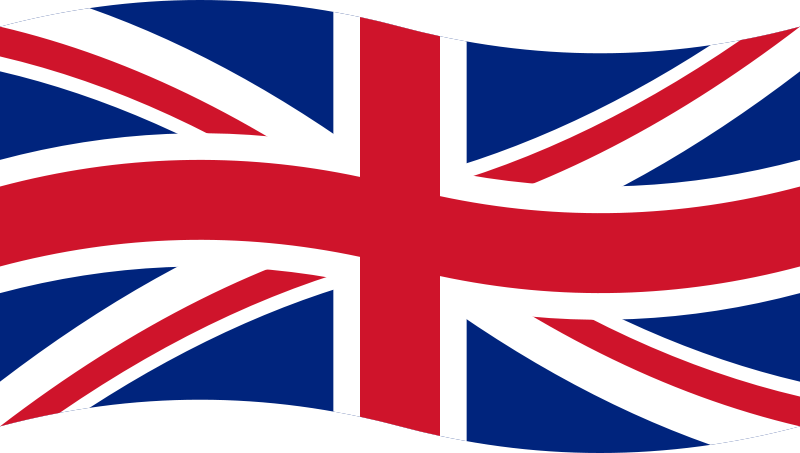 Free Union Flag