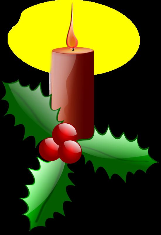Free CHRISTMAS 0010