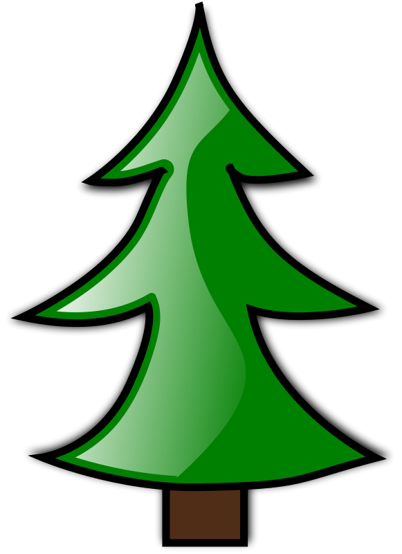 Free CHRISTMAS 008