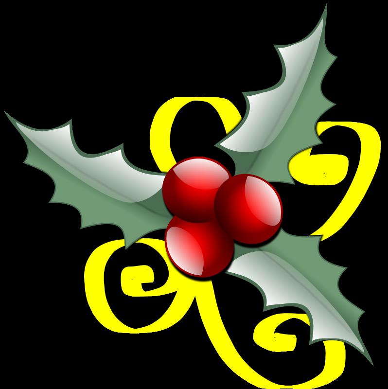Free CHRISTMAS 006