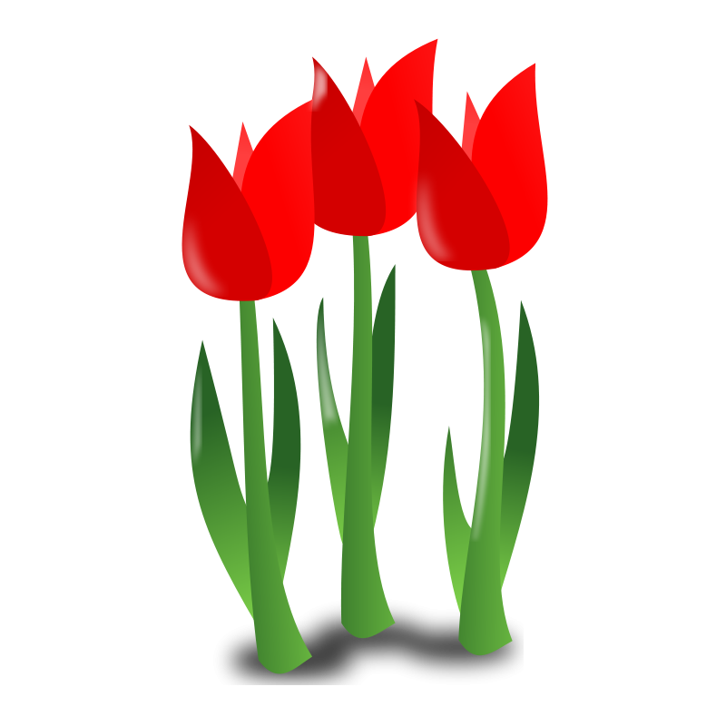 Free Mother Day Icon