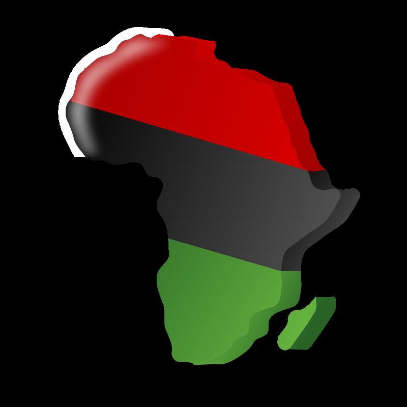 Free Kwanzaa Icon