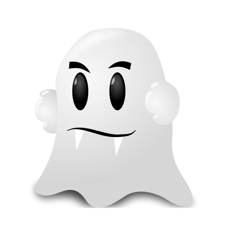 Free Halloween Icon