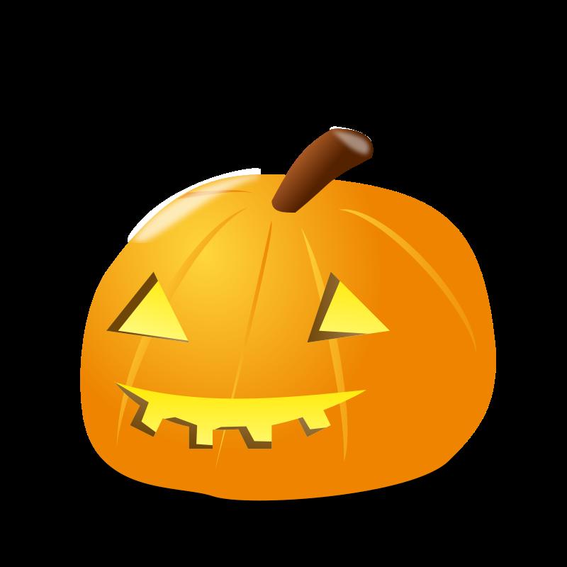 Free Halloween Icon