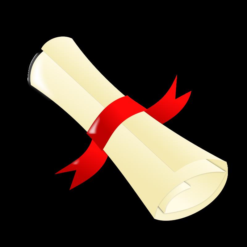 Free Graduation Icon