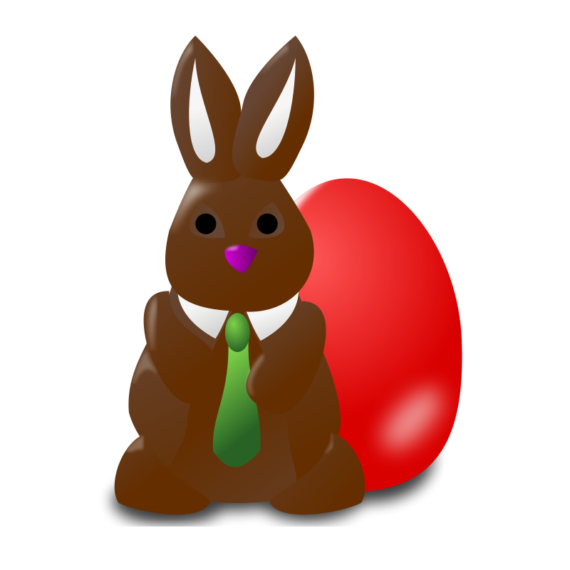 Free Easter Icon